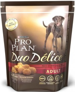 Purina-Pro-Plan-Duo-Delice_1